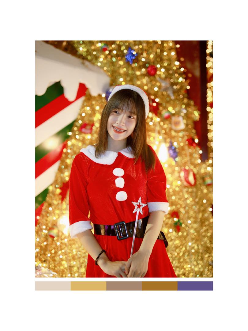 Meitu-Christmas-03