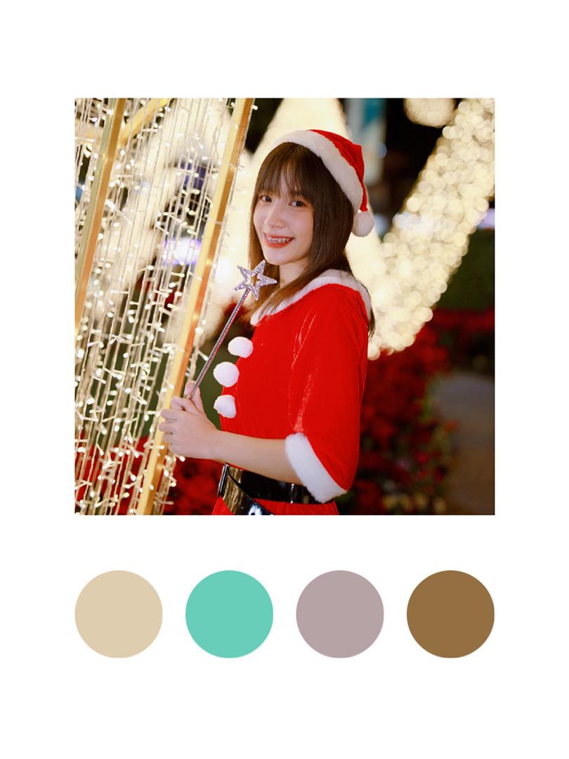 Meitu-Christmas-04