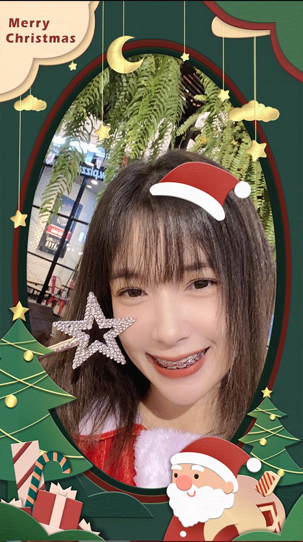 Meitu-Christmas-10