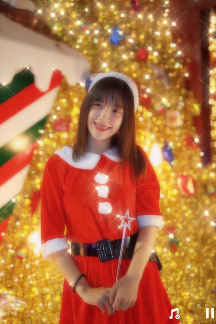 Meitu-Christmas-14