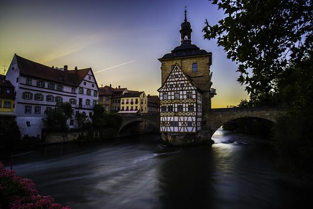 Bamberg0021