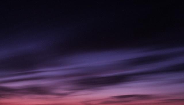 Cardiff Skies