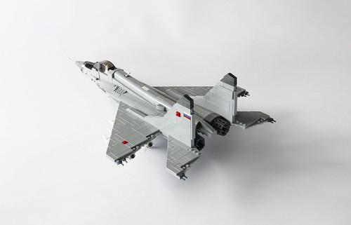 MiG-29 (2)
