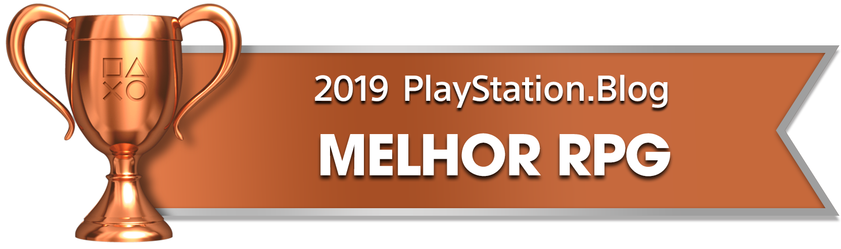 PS Blog Game of the Year 2019 - Best Role-Playing Game - 4 - Bronze