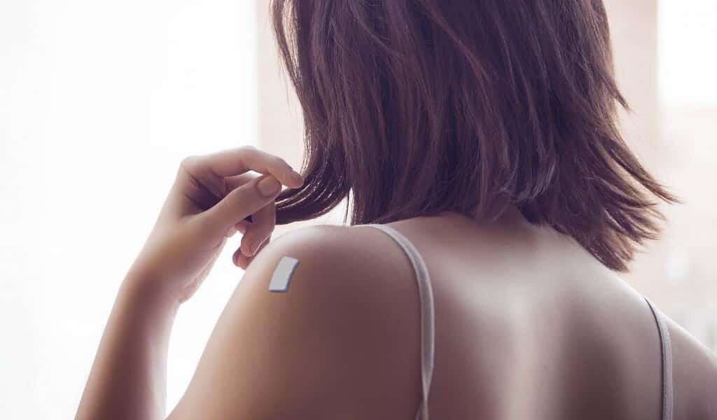 un-patch-cutané-à-micro-aiguilles-pour-administrer-des-vaccins
