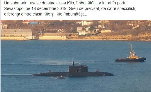 KILO==