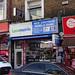 New Croydon Mobile Zone, 29 Church Street