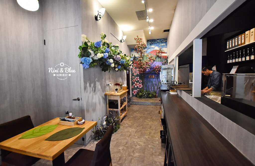 望月家 台中平價壽司  日式料理 菜單價位05