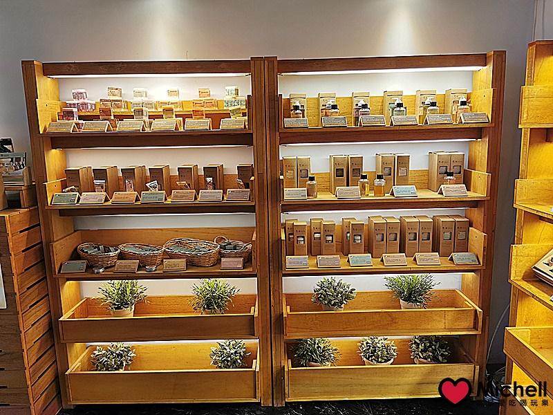 台北西門町意舍酒店「吃吧chiba」