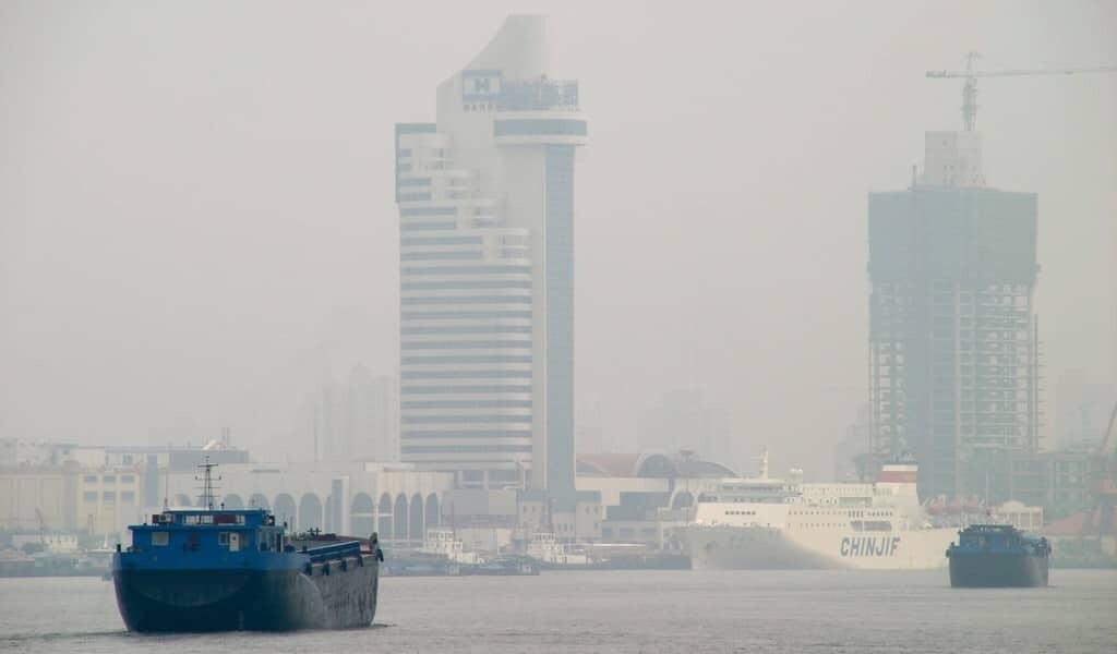 la-pollution-en-chine-pourrait-compromettre-la-réparation-de-la-couche-ozone