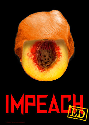 Impeached