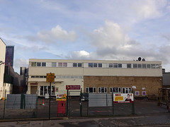 Picture of Al-Khair Primary School, 36 Pitlake
