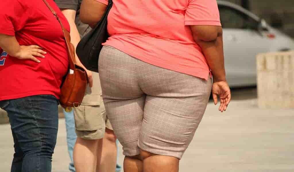 la-glutamine-pourrait-aider-à-perdre-du-poids