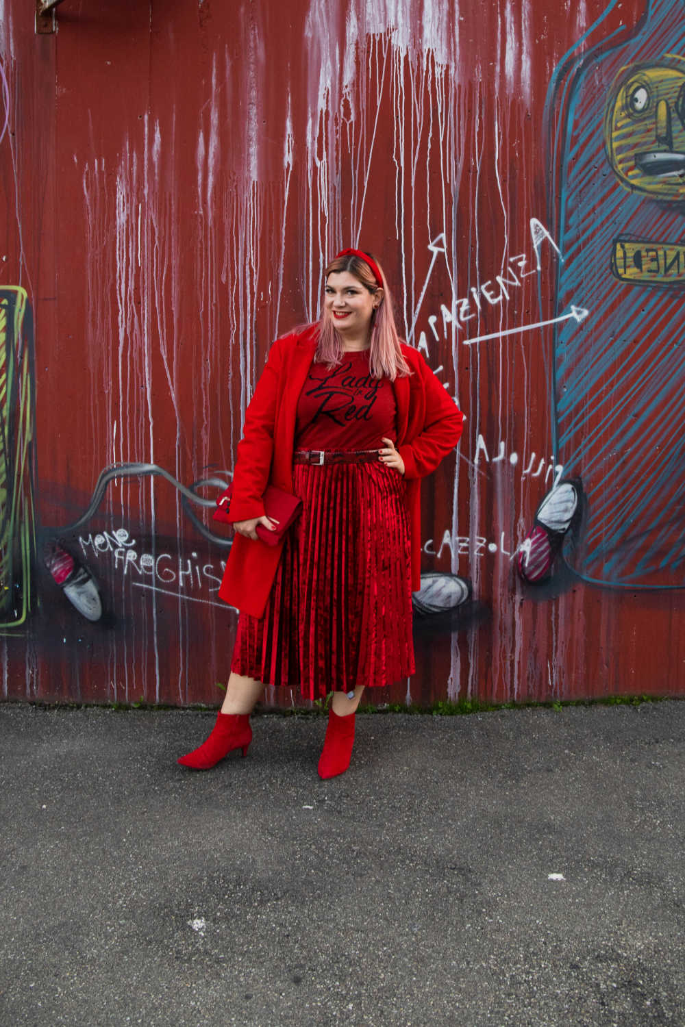 CurvyColorchallenge rosso (5)