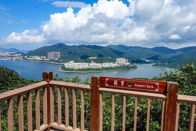 20190607_香港ドラゴンズバック_0308.jpg