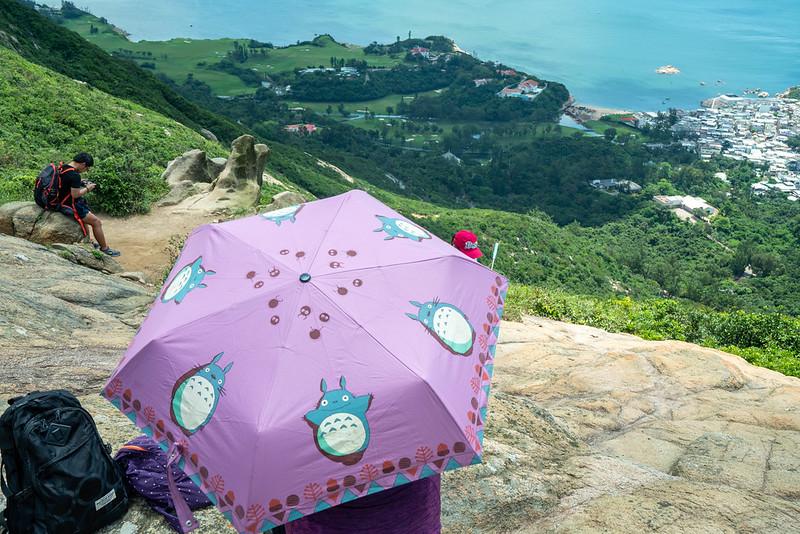 20190607_香港ドラゴンズバック_0312.jpg