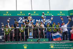 2019 24 Hours of Le Mans 23378.jpg