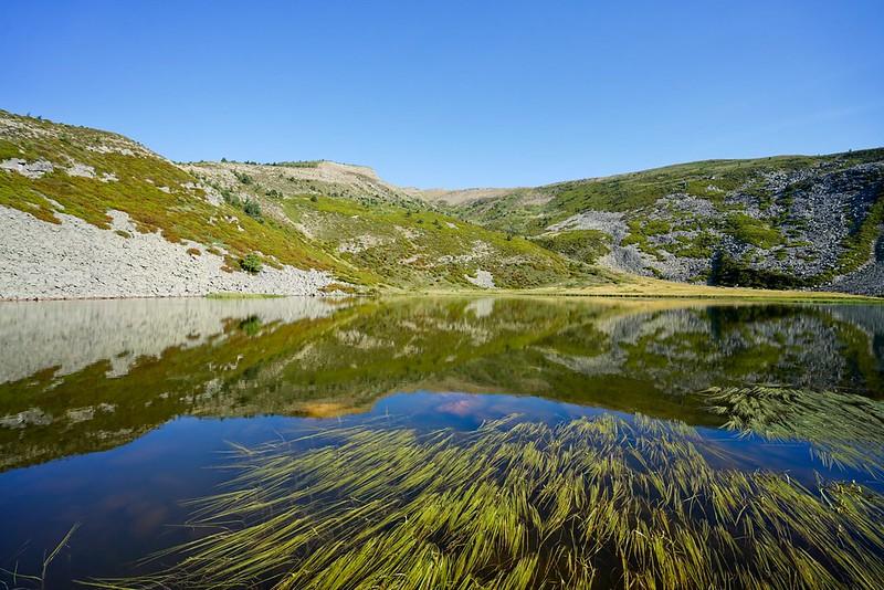 laguna-cebollera-valle-mantequilla-soria