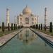 India - Delhi & Agra -- Oct 2019