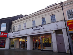 Picture of Bonmarche, 61-63 Church Street