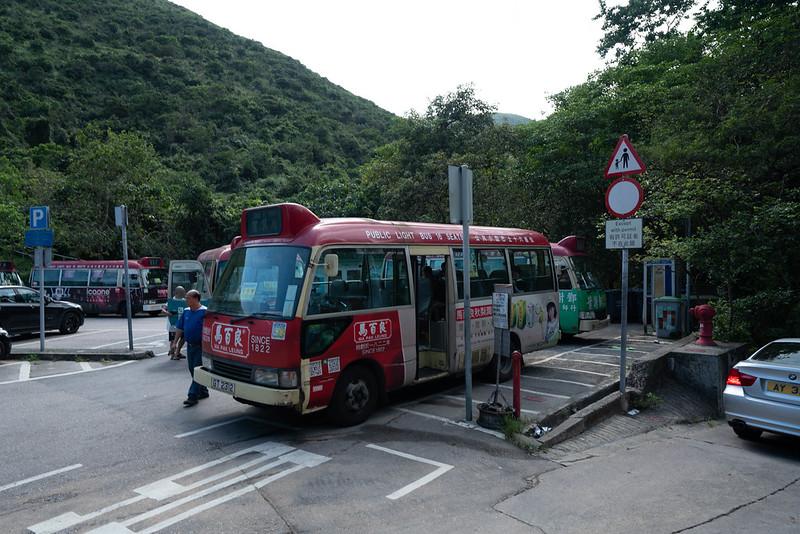 20190607_香港ドラゴンズバック_0622.jpg