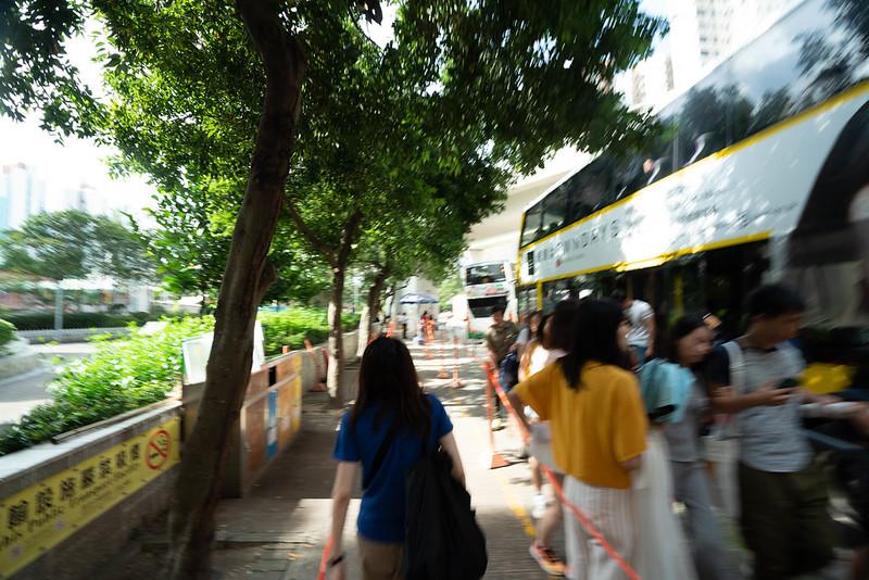 20190607_香港ドラゴンズバック_0625.jpg