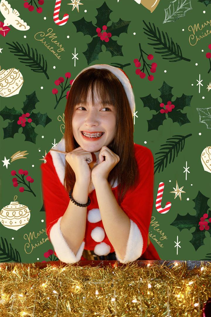 Meitu-Christmas-28