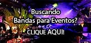 Bandas para Eventos em Goiânia