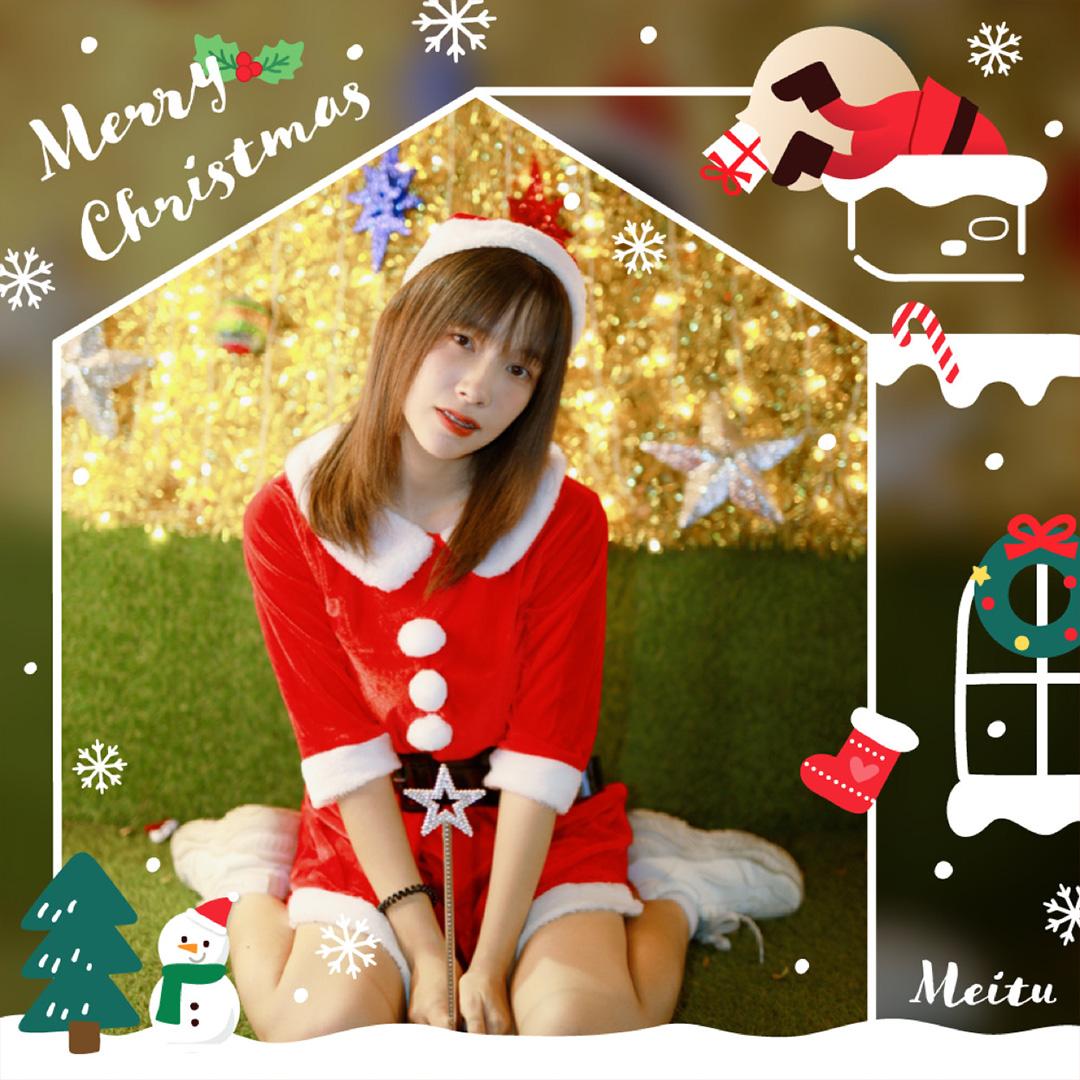 Meitu-Christmas-23