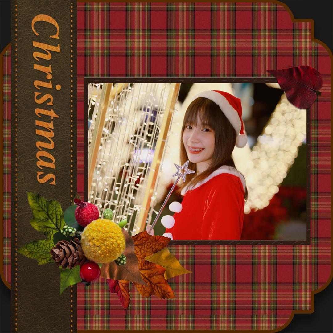 Meitu-Christmas-24