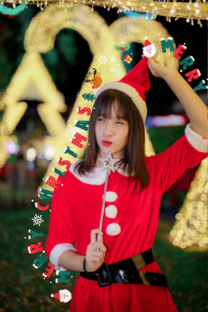 Meitu-Christmas-36