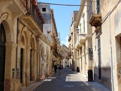 Lecce la Bella