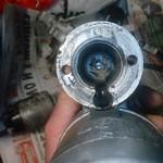 Zac, Saradnik BMR-a za reparaciju i prodaju karburatora, anlasera, altenatora...  - Page 12 49243858003_c77a2dbc07_q