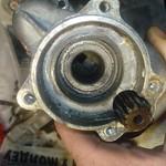 Zac, Saradnik BMR-a za reparaciju i prodaju karburatora, anlasera, altenatora...  - Page 12 49243859173_ebaa9baa25_q
