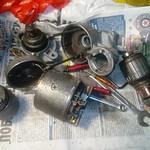 Zac, Saradnik BMR-a za reparaciju i prodaju karburatora, anlasera, altenatora...  - Page 12 49243859338_2894a50643_q