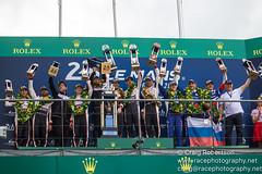 2019 24 Hours of Le Mans 23363.jpg