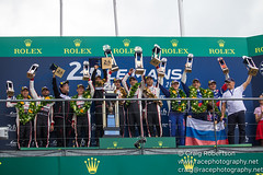2019 24 Hours of Le Mans 23376.jpg
