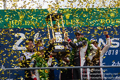 2019 24 Hours of Le Mans 23386.jpg