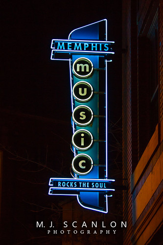 blueshalloffame bluffcity capture dark digital downtown image impression landscape lights memphis memphismusic mojo neon night outdoor perspective photo photograph photographer photography picture rocksthesoul scanlon sign tennessee thebluesfoundation ©mjscanlon ©mjscanlonphotography