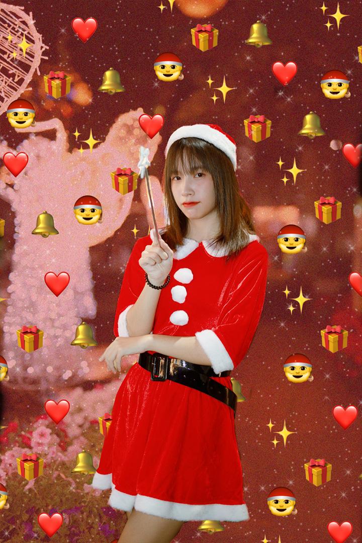 Meitu-Christmas-29