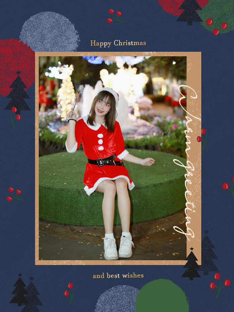 Meitu-Christmas-21