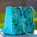 Baker Street Bag in Cool Cacti