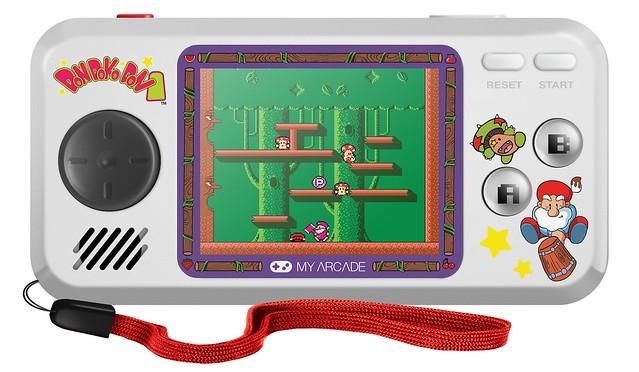 DGUNL-3249 Pocket Player_front-lanyard