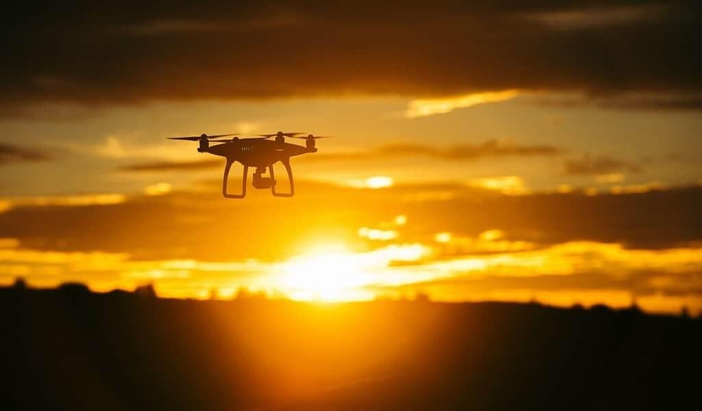 une-recherche-pour-prolonger-la-durée-de-vie-des-batteries-des-drones