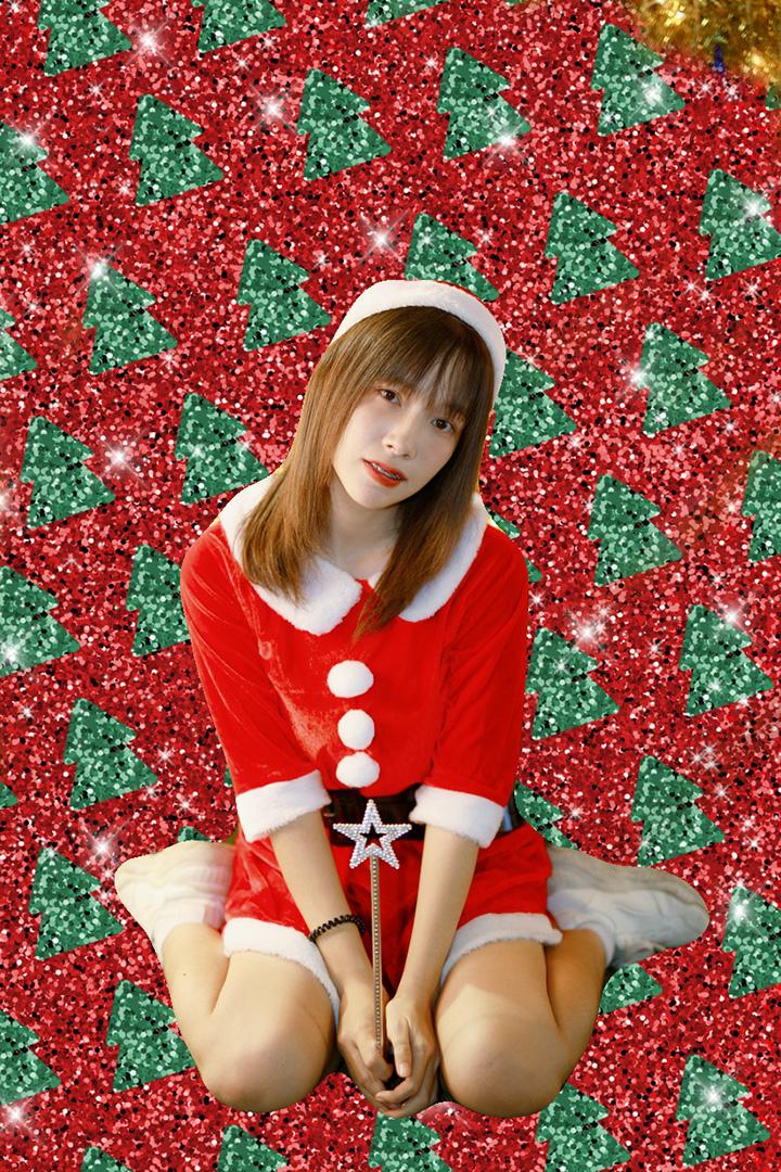 Meitu-Christmas-26