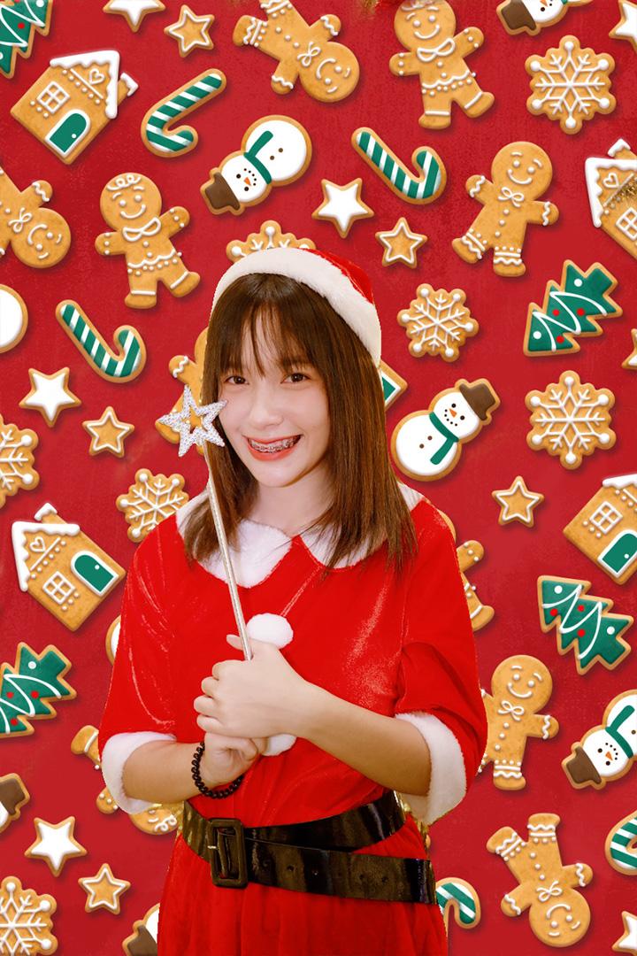 Meitu-Christmas-27