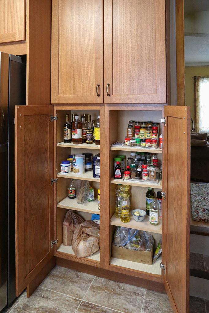 House Kitchen-111