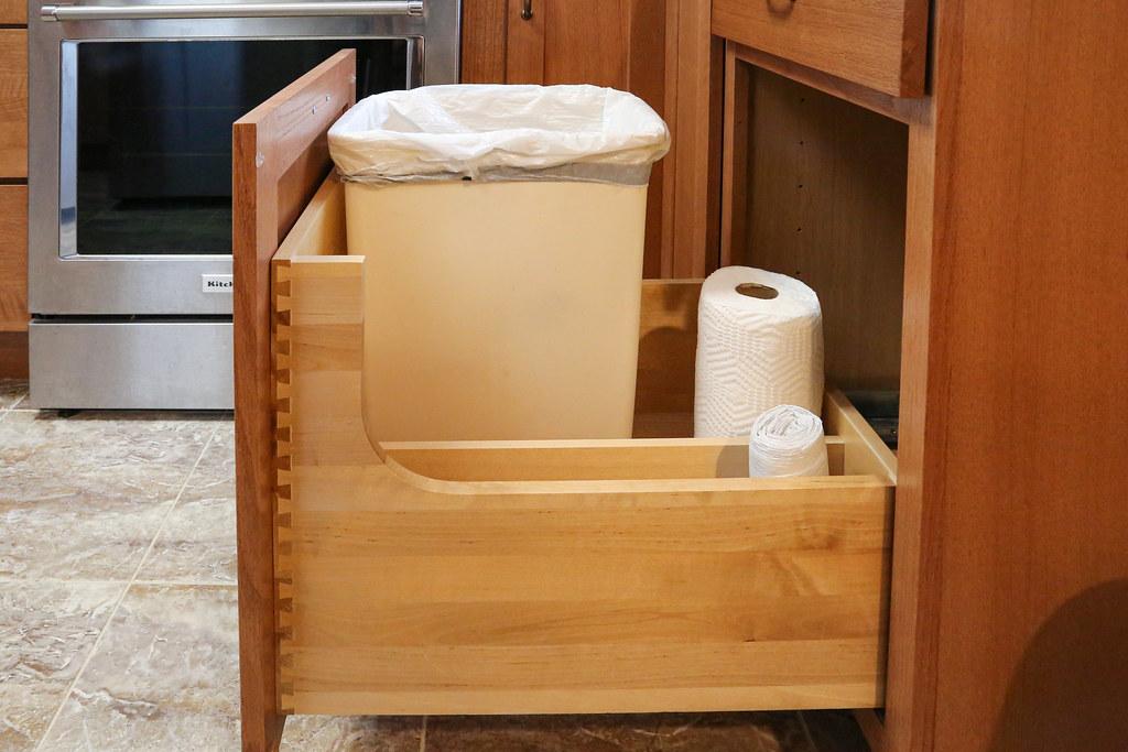 House Kitchen-108