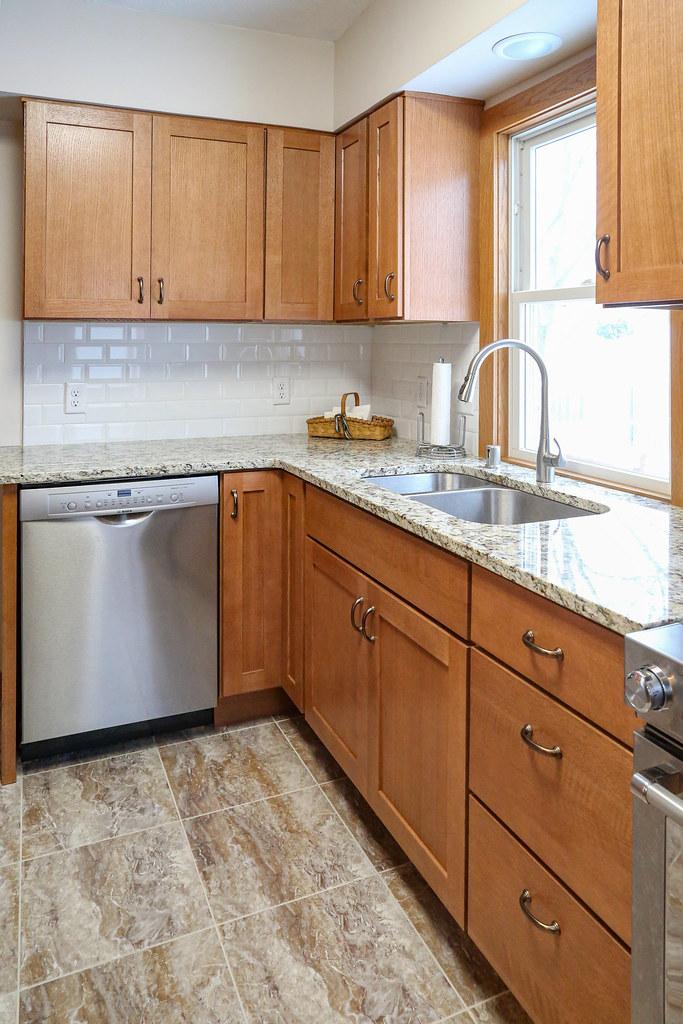 House Kitchen-103