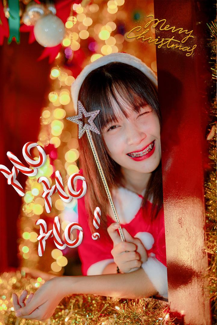 Meitu-Christmas-33